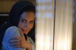 الناز شاکر دوست بازیگر مشهور ایرانی